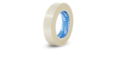 Insulation tape: PPM's guide to choose the right product