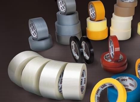 adhesive-tapes.i210-kTY37Tz-l2