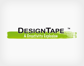 designtape 300 BIG