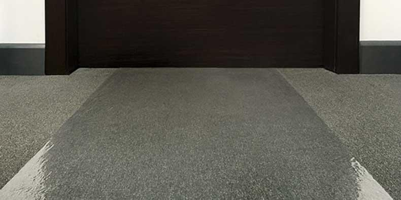 PPM LT-Carpet-protection-film10072